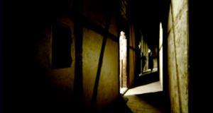Gli orrori del castello di Norimberga 3