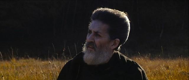 Historia de la meva mort Albert Serra Lo Specchio Scuro recensione conte Dracula vampiro