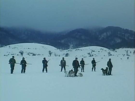 I cacciatori - 24