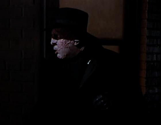 La maschera di cera 3