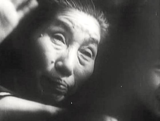 Una tragedia giapponese 8