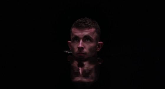 Under the Skin Jonathan Glazer Recensione Lo Specchio Scuro