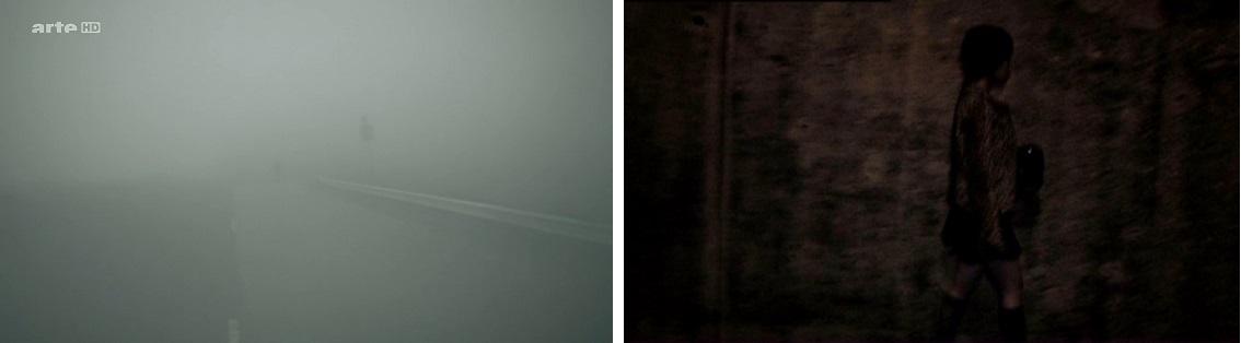 atlas Aka Ana d'Agata recensione finale prostituzione sesso violenza droga cinema lo specchio scuro