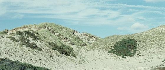 hors satan paesaggio fiandre cote d'opale campo-controcampo dumont recensione alexandra lamaitre landscape lo specchio scuro