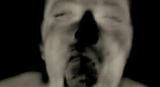white epilepsy grandrieux La vie nouvelle new french extremity camera termica horror lo specchio scuro