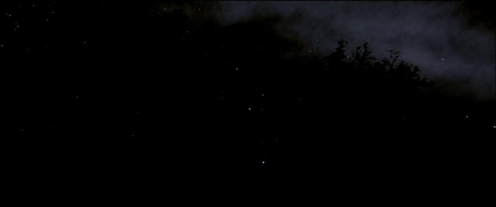 stellet licht - 1