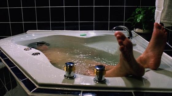 vive l'amour recensione tsai ming-liang wc bagno lo specchio scuro