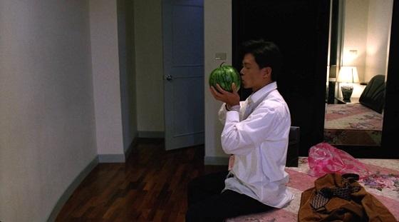 vive l'amour recensione tsai ming-liang lo specchio scuro anguria
