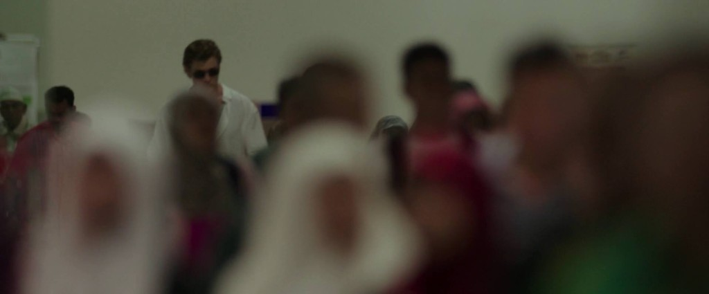 Blackhat Michael Mann Lo Specchio Scuro Analisi Recensione Chris Hemsworth