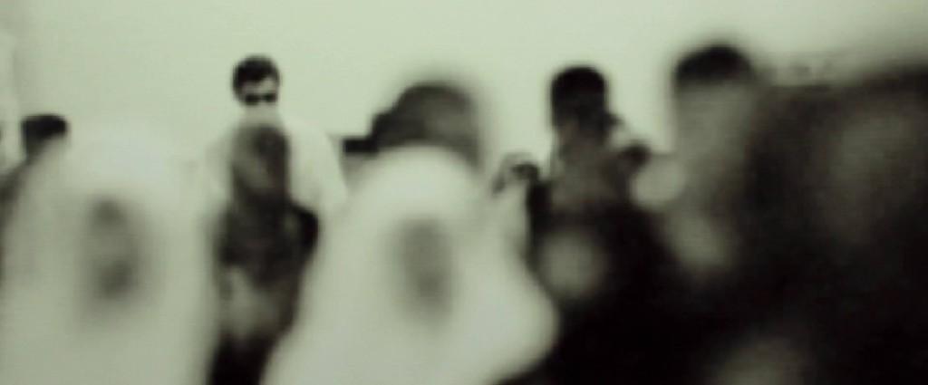 Blackhat Michael Mann Lo Specchio Scuro Analisi Recensione Chris Hemsworth Telecamera di sorveglianza