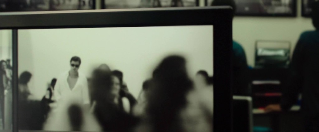 Blackhat Michael Mann Lo Specchio Scuro Analisi Recensione Telecamera di sorveglianza Chris Hemsworth