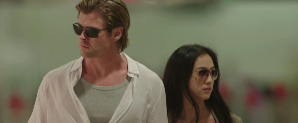 Blackhat Michael Mann Lo Specchio Scuro Analisi Recensione Chris Hemsworth