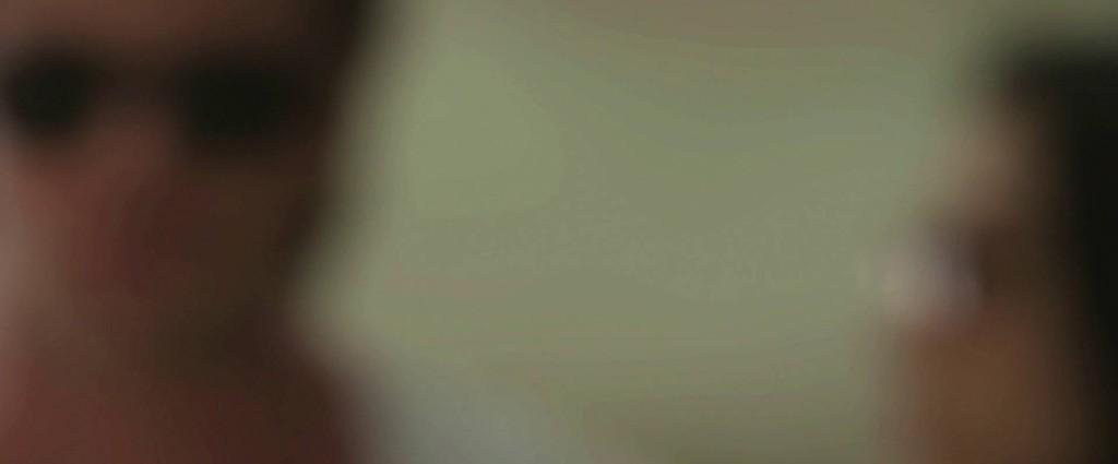 Blackhat Michael Mann Lo Specchio Scuro Analisi Recensione Chris Hemsworth Out of Focus