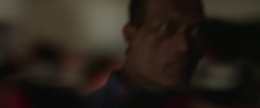 Blackhat Michael Mann Lo Specchio Scuro Analisi Recensione