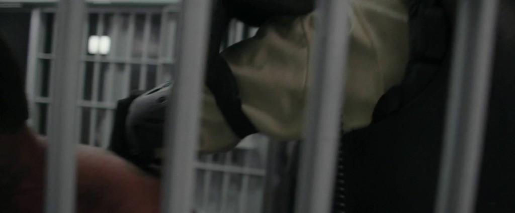 Blackhat Michael Mann Lo Specchio Scuro Analisi Recensione Spazio