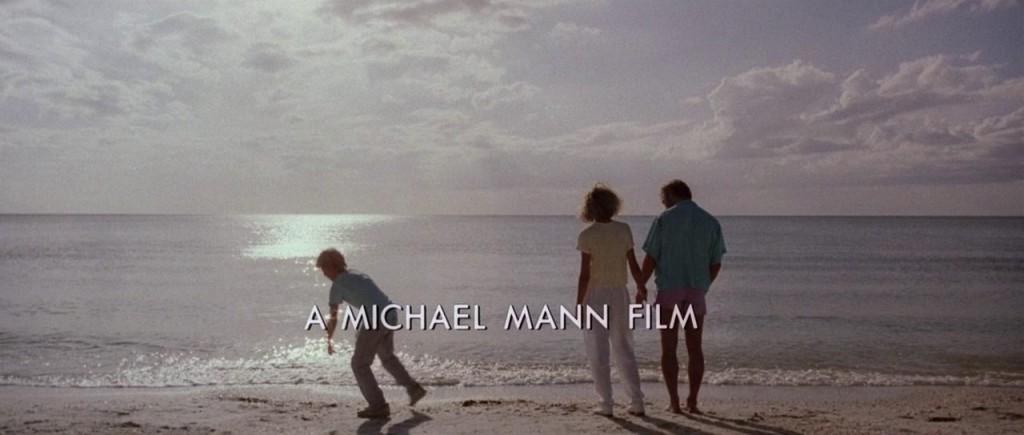 Blackhat Manhunter Michael Mann Lo Specchio Scuro Analisi Recensione