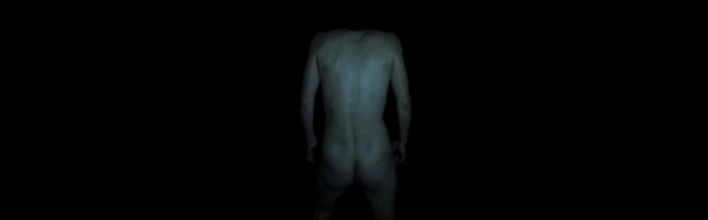 white epilepsy philippe grandrieux recensione lo specchio scuro