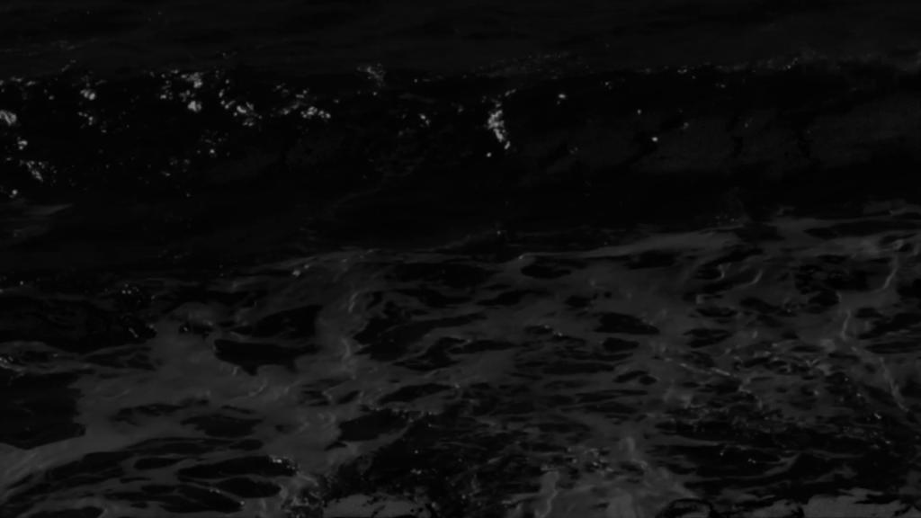 Nightwalk Scott Barley lo specchio scuro Analisi recensione