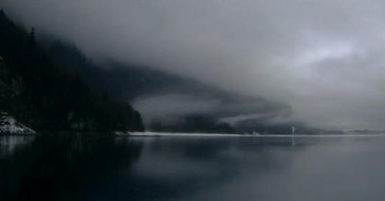 Un lac 2