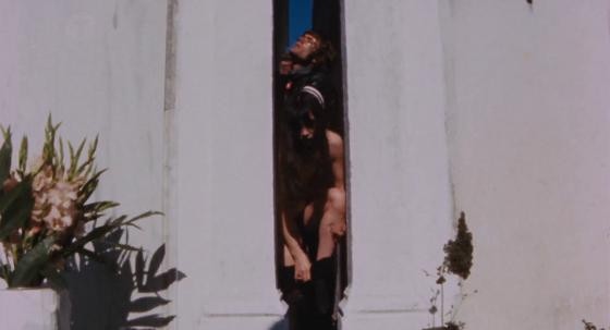 Easy Rider Lo Specchio Scuro Analisi Recensione Peter Fonda LSD