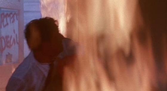 The Hot Spot Dennis Hopper Analisi Lo Specchio Scuro Recensione Don Johnson Jennifer Connelly Virginia Madsen