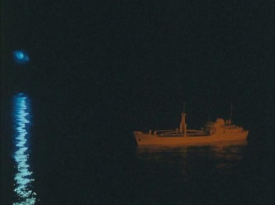 le tre corone del marinaio - 10
