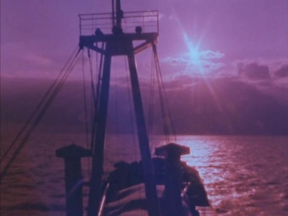 le tre corone del marinaio - 4