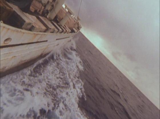 le tre corone del marinaio - 43