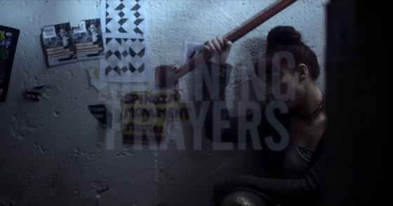 morning prayers - 5
