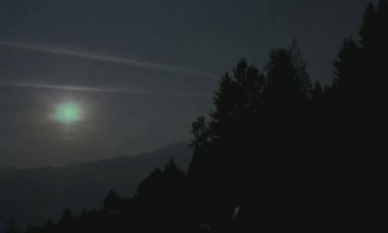 sombre - 1