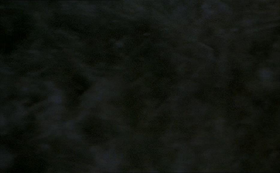 grandrieux brakhage sombre recensione lo specchio scuro