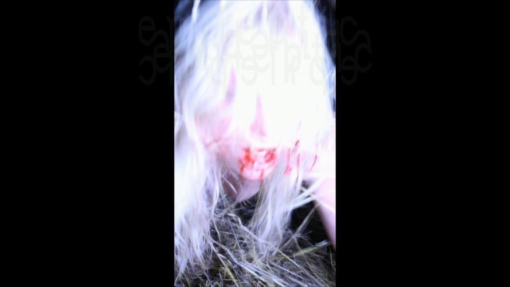 white epilepsy grandrieux