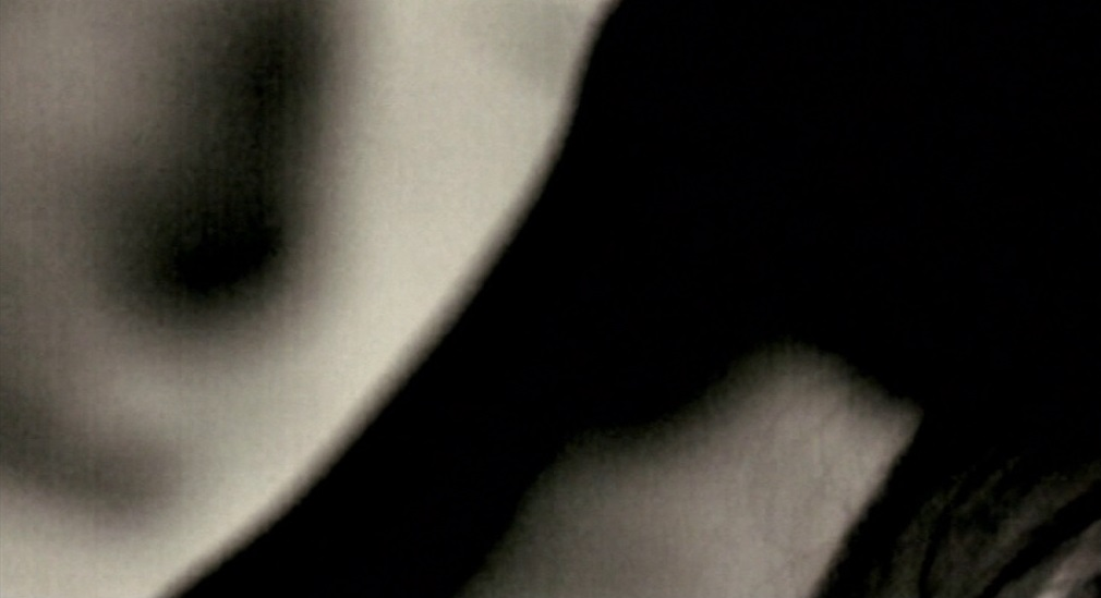la vie nouvelle grandrieux recensione camera termica lo specchio scuro