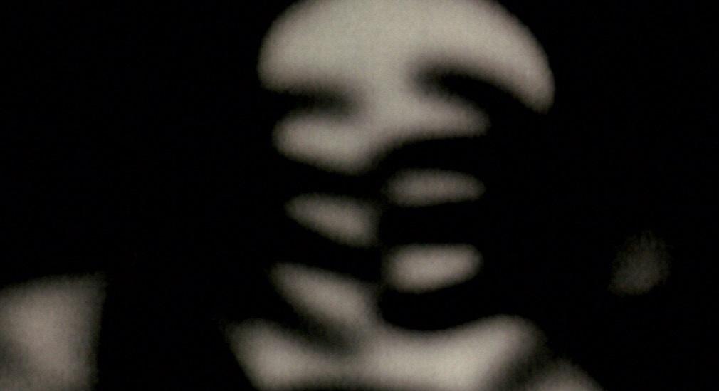 la vie nouvelle recensione lo specchio scuro
