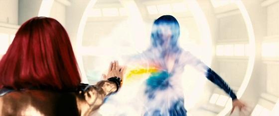 sils maria chloe grace moretz blockbuster recensione assayas lo specchio scuro
