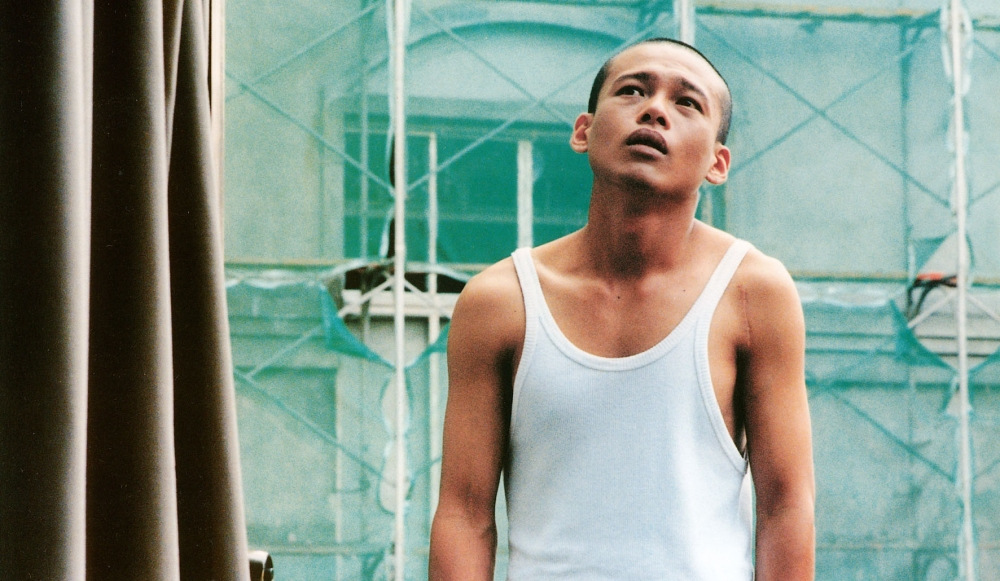 tsai ming liang copertina