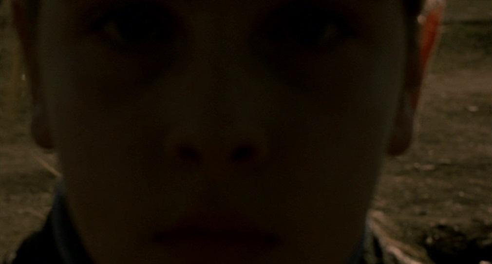la vie nouvelle brakhage visione liberata lo specchio scuro