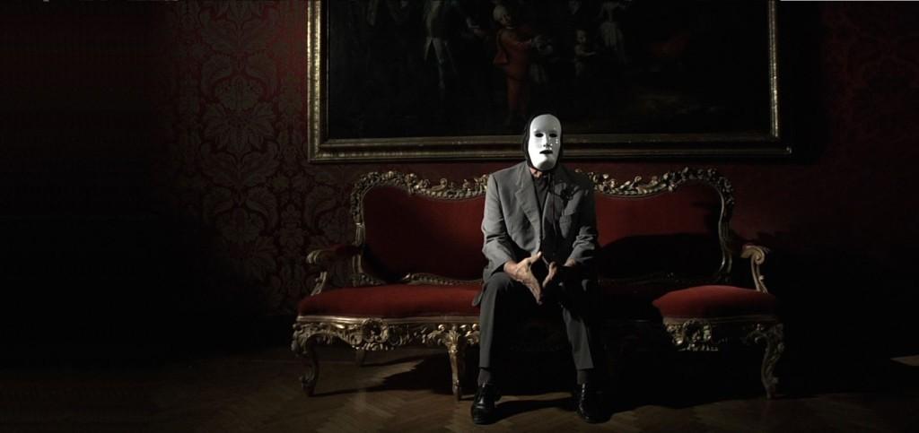 Belluscone. Una storia siciliana Lo Specchio Scuro Fabio Fulfaro Migliori film 2014