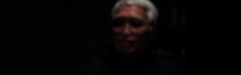 adachi philippe grandrieux lo specchio scuro
