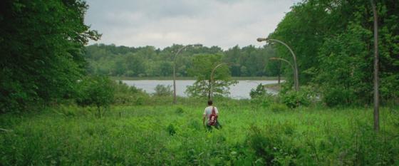 lost river 11