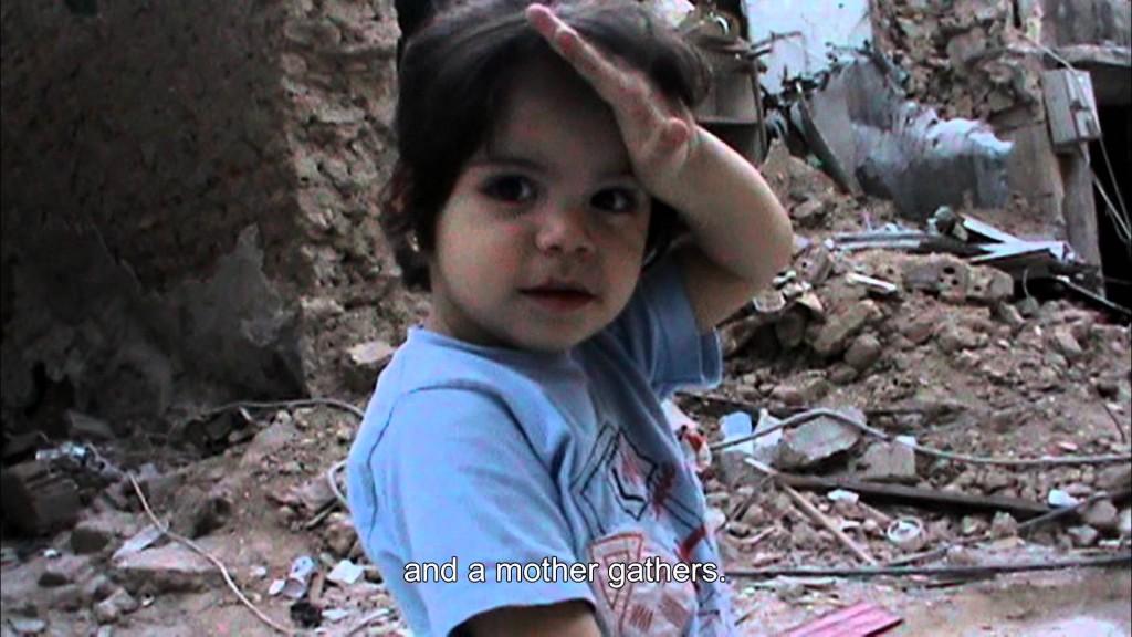 silvered water syria self-portrait lo specchio scuro migliori film 2014 sebastiano lombardo