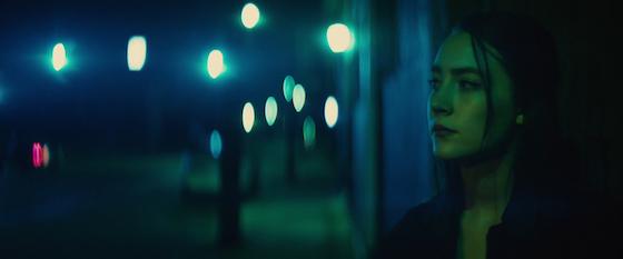 Lost river ryan gosling lo specchio scuro migliori film 2014 sebastiano lombardo
