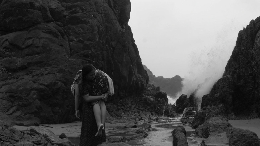 From What Is Before Lav Diaz Migliori Film 2014 Alberto Libera Lo Specchio Scuro Migliori FIlm 2014