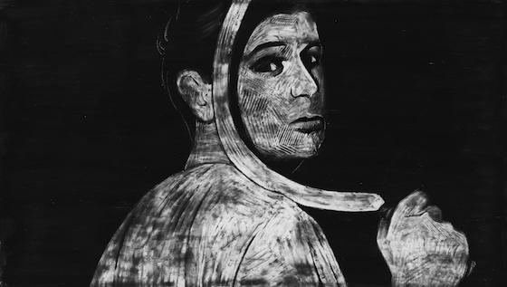 L'attesa del maggio Alberto Libera Migliori Film 2014 Lo Specchio Scuro