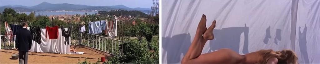 Piace a troppi Roger Vadim Lo Specchio Scuro Recensione Brigitte Bardot
