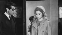 Il cinema di Roger Vadim Lo Specchio Scuro Analisi Recensione Mario Gerosa