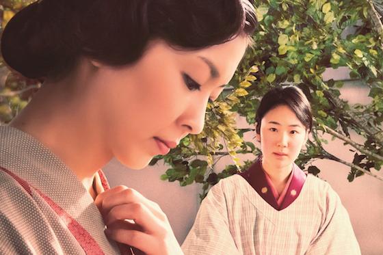 The Little House Alberto Libera Migliori Film 2014 Lo Specchio Scuro Yoji Yamada