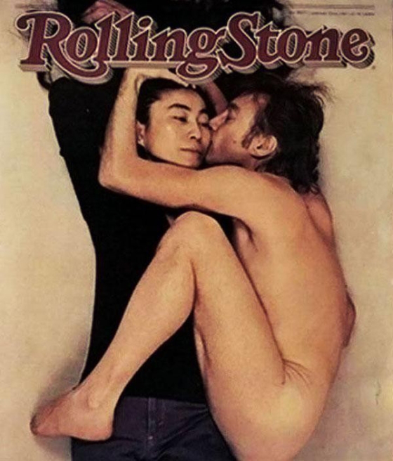 rolling stone martina top