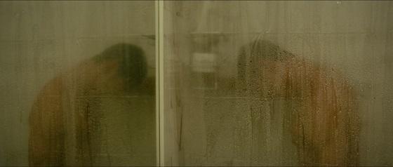 shame mcqueen recensione lo specchio scuro