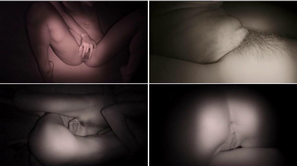 aka ana antoine d'agata pornografia